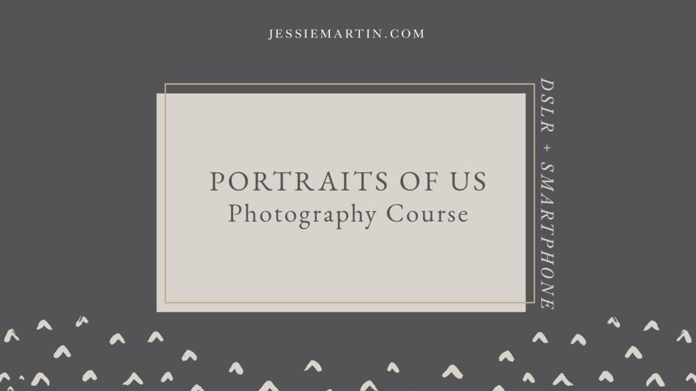 Portraits of us (1).png