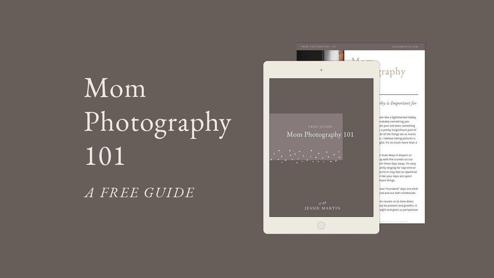 Mom-photo-free-guide.jpg