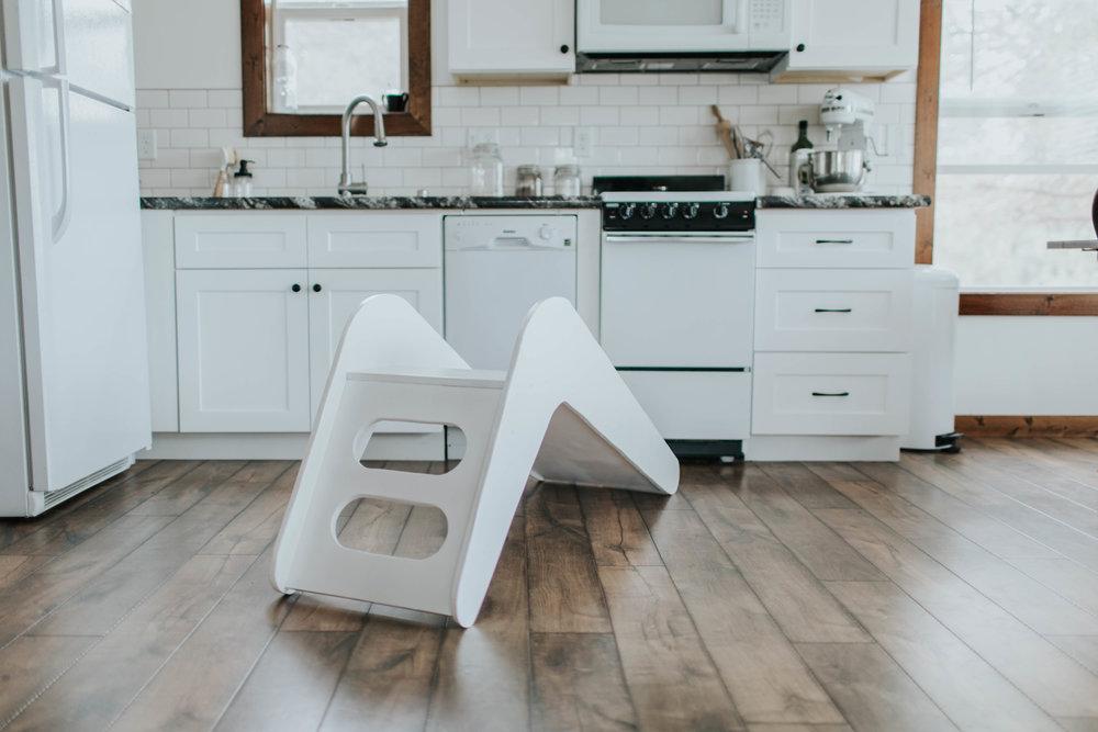 DIY wooden Slide.jpg