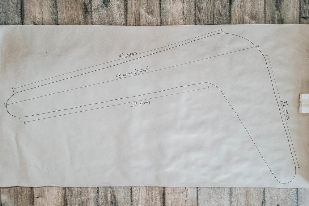 Wooden Slide Tutorial-3.jpg