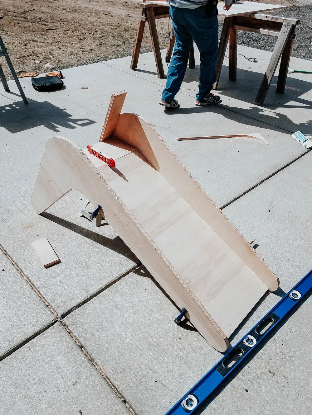 Wooden Slide Tutorial2-3.jpg