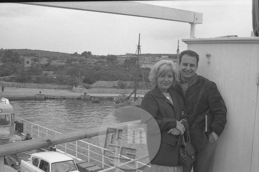 Croatia-008.png