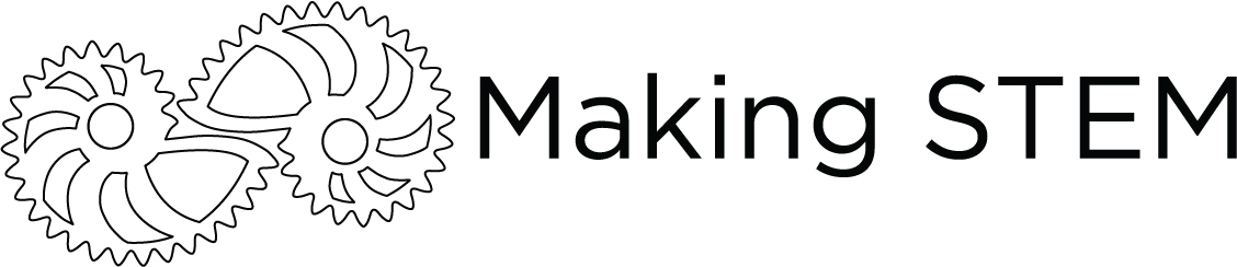Making STEM