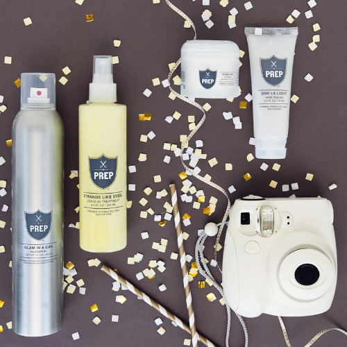 SHOP - Paraben-free products that smell good and packaging that's good for the environment - shop our full product lineup!