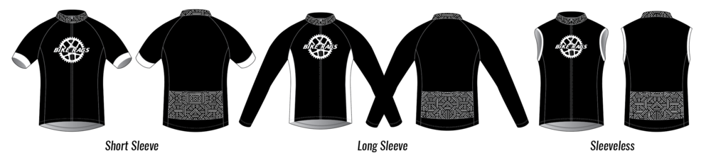 Cycling Tops Images.png