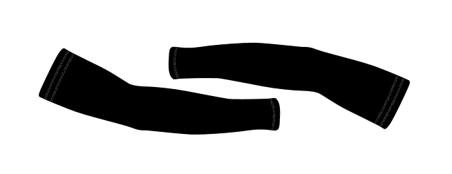 Arm Warmers.png