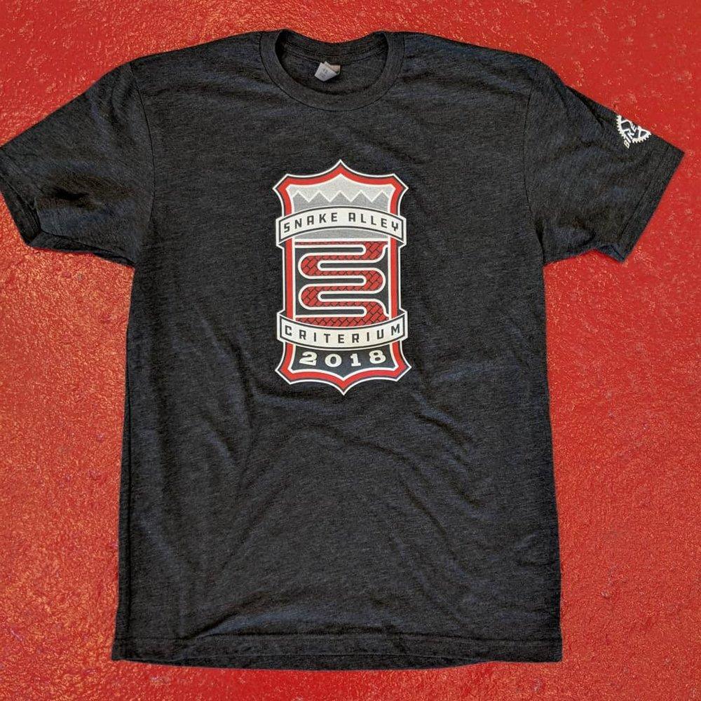 Screenprinting shirt 3.jpg
