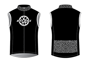 Cycling Vest Image.png
