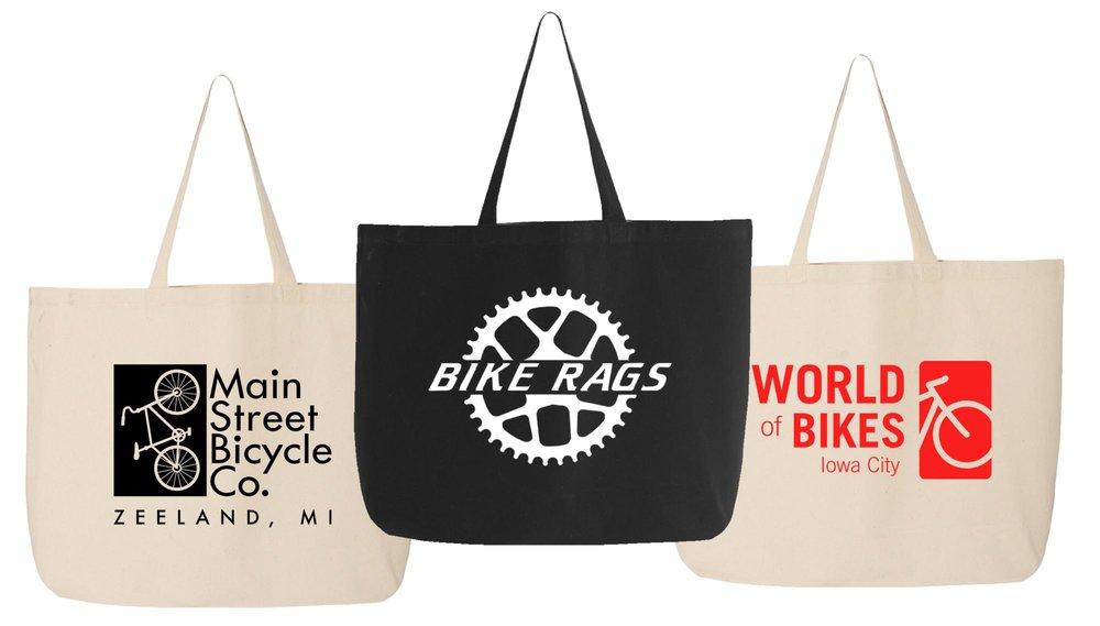 Tote Bags 1.jpg