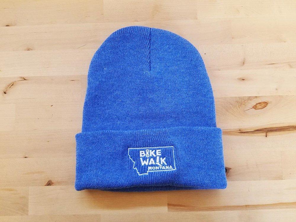 Bike Walk Hat.jpg