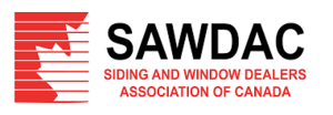 Sawdac.png