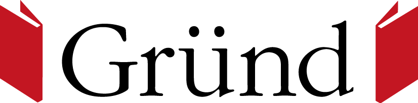 logo-grund.png