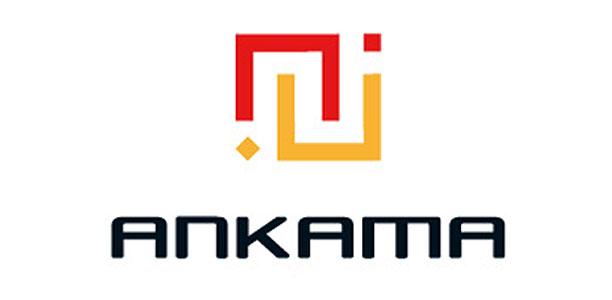 Ankama_logo.jpg