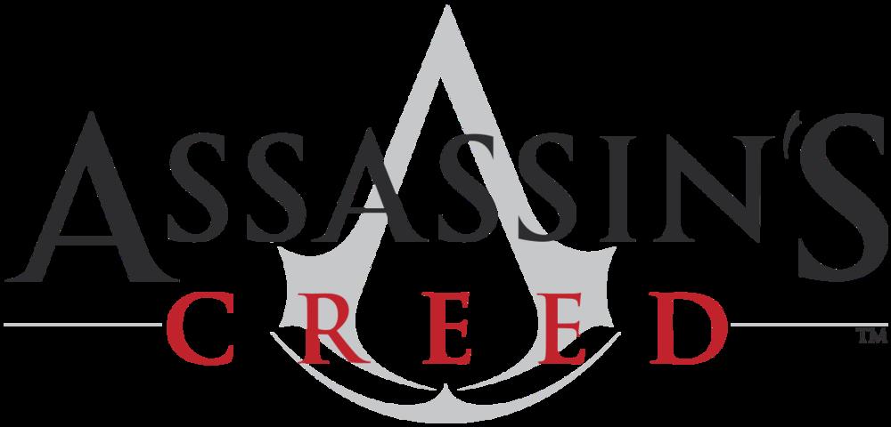 Assassins Creed.png