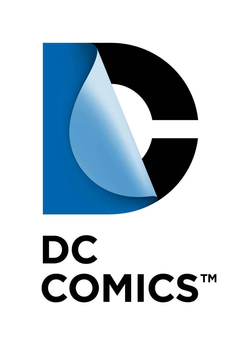 DC1.png