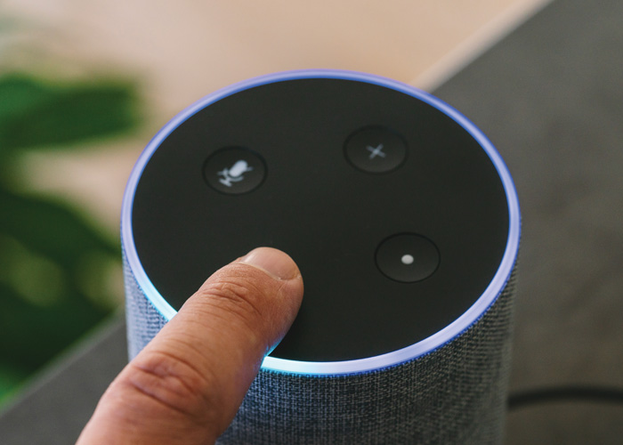 Get Ready to Rely on Your AI Assistant - We've talked a lot about how marketers need to be thinking about how they can start advertising…