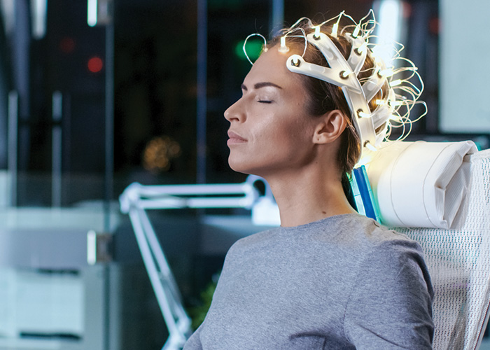 The Brain Computer Interface - Yes, you did read that correctly. Brain Computer Interfaces are devices that…