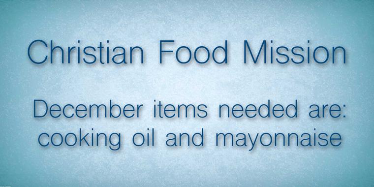 christian food mission(small).jpg