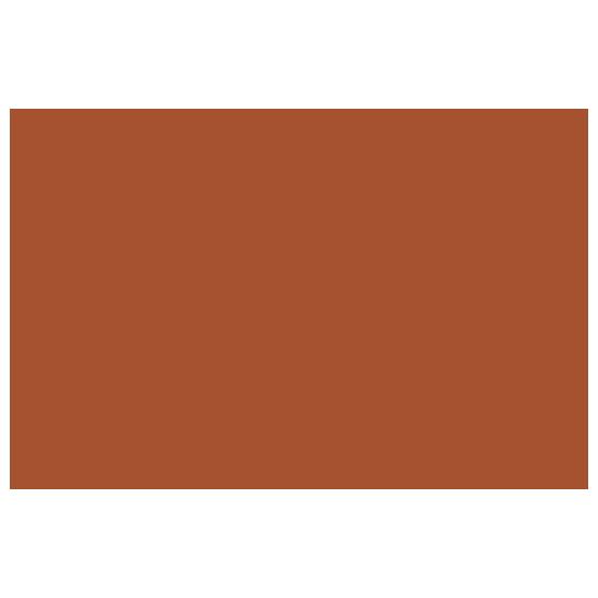 Alforno-Logos.png