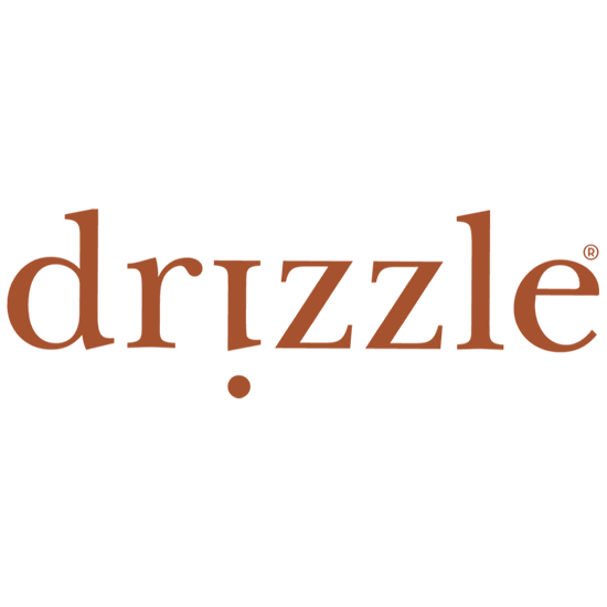 Drizzle-Logos.png