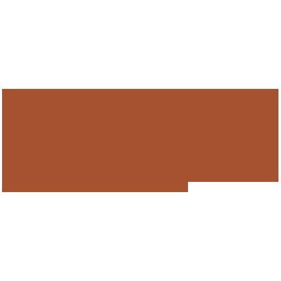 HotelArts-Logos.png