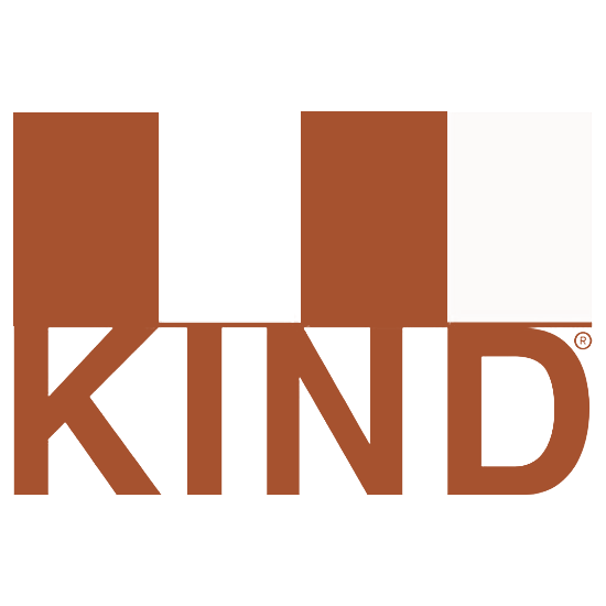Kind-Logos.png