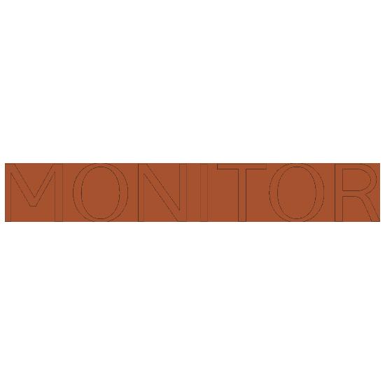 Monitor-Logos.png