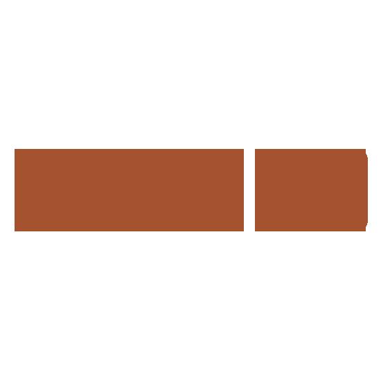 420-Logos.png