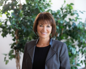 IRENE COOK    is a senior executive accomplished at driving revenue and profit growth through strategic value creation. She is recognized as an influential and transformative leader with strong strategic vision, unbridled energy, and a commitment to excellence.
