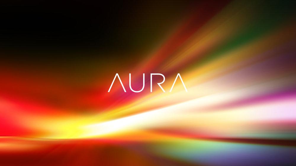 Aura01.jpg