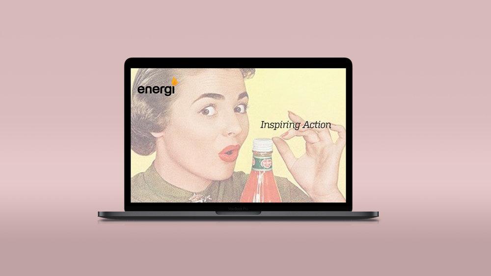 ENERGI WEBSITE 1920x1080 01.jpg