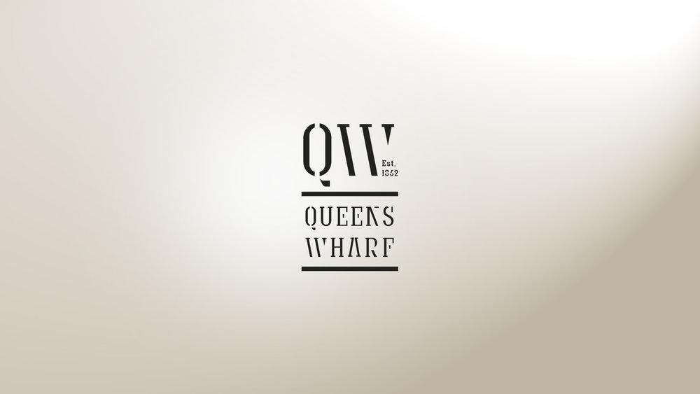 QW02.jpg