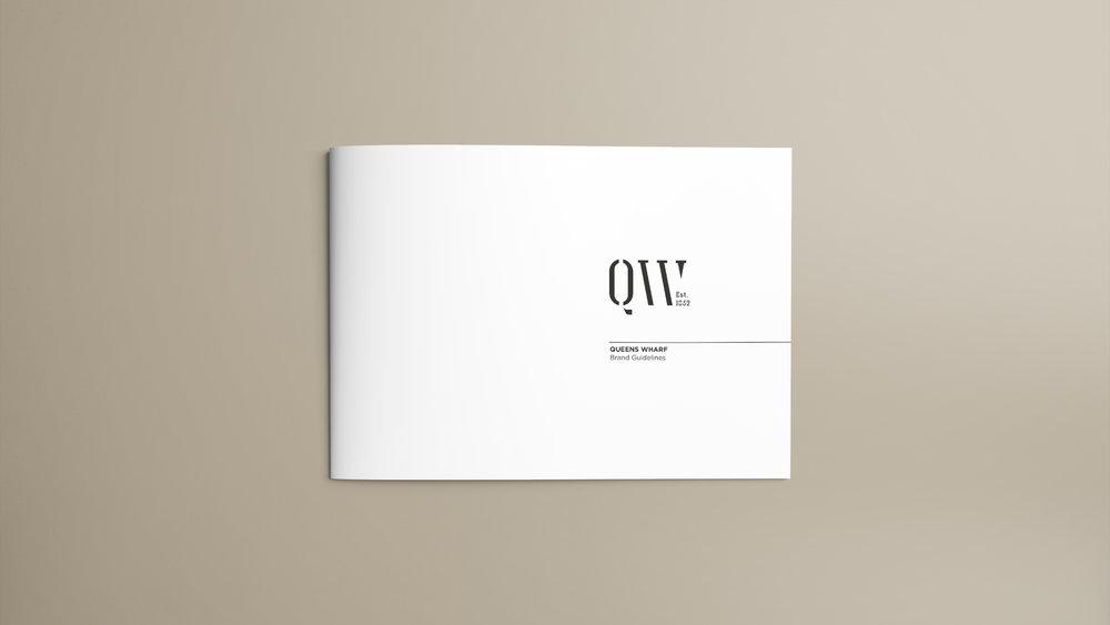 QW Brand Guidelines 1920x1080 01.jpg