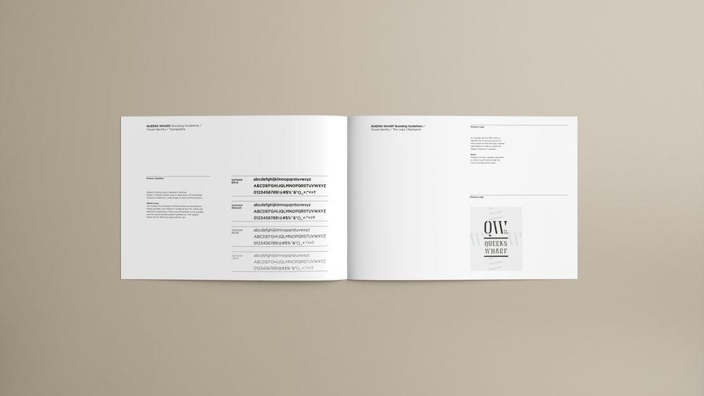QW Brand Guidelines 1920x1080 02.jpg
