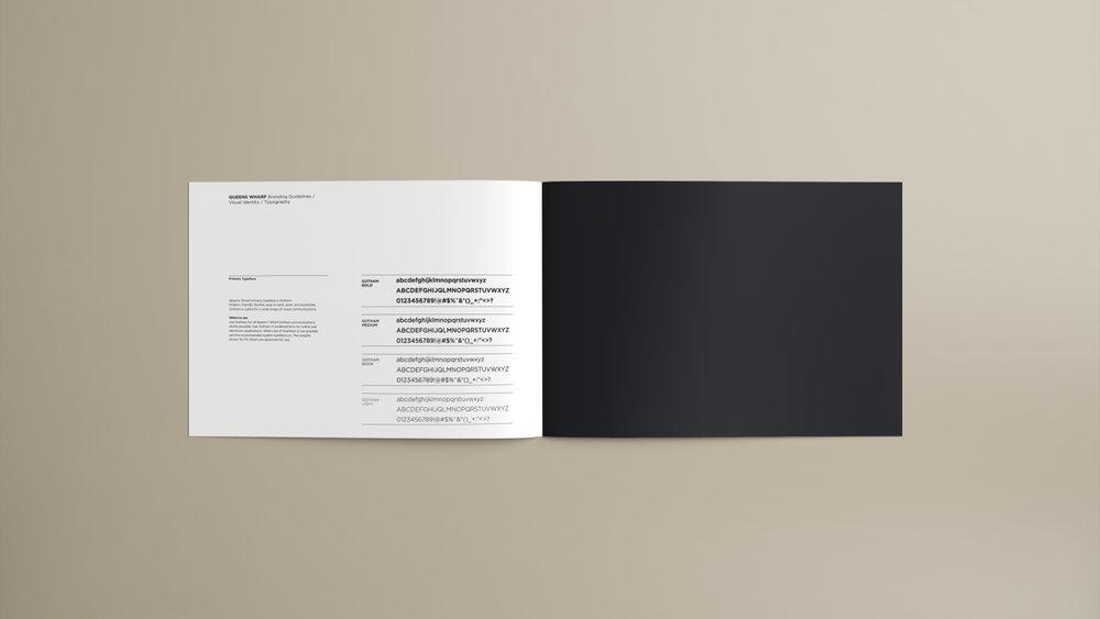 QW Brand Guidelines 1920x1080 04.jpg