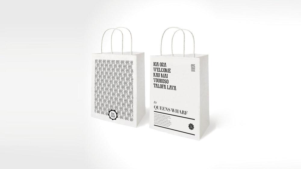 QW Shopping Bag.jpg