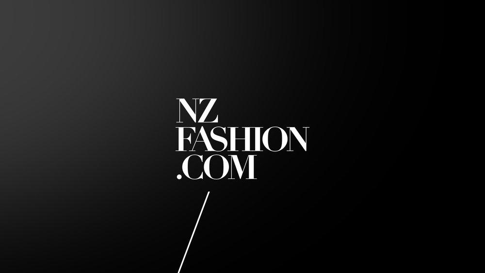 NZFashion Logo.jpg