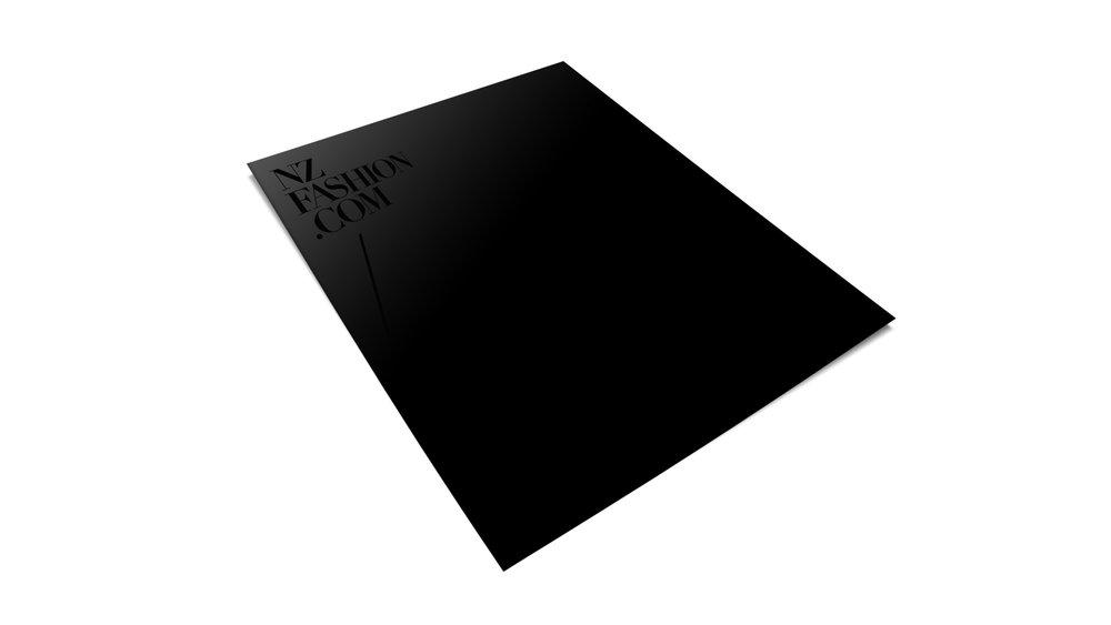 NZFashion Folder.jpg