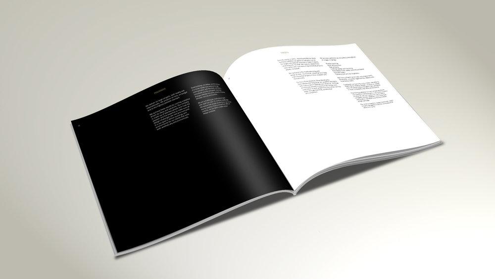 WMZ_Book0203 1920x1080 02.jpg