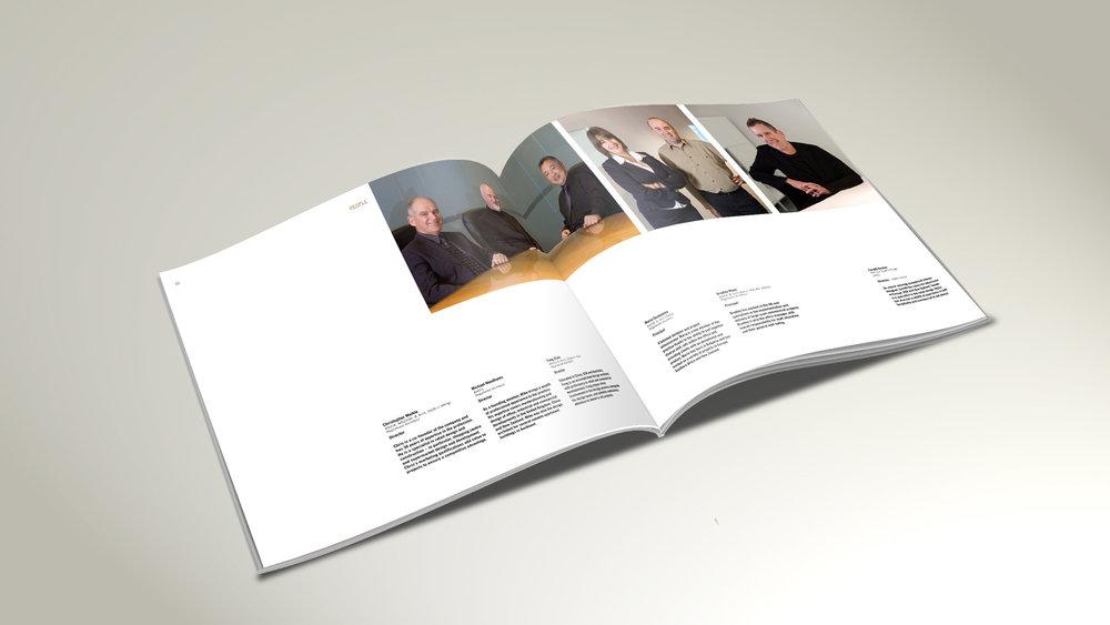 WMZ_Book0203 1920x1080 01.jpg