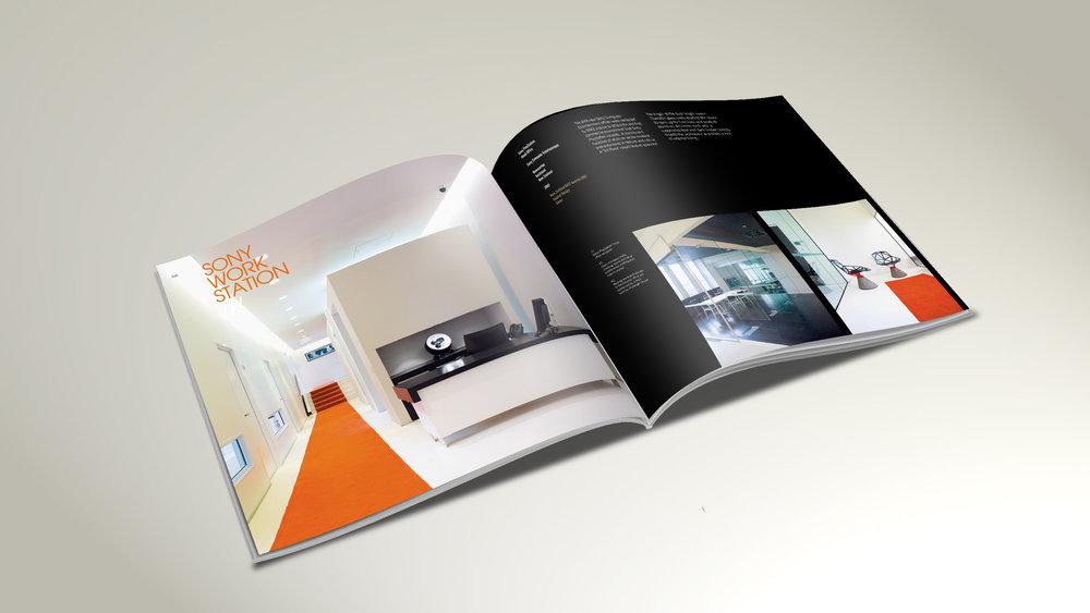 WMZ_Book0203 1920x1080 03.jpg