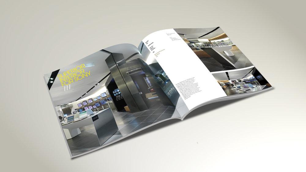 WMZ_Book0203 1920x1080 04.jpg