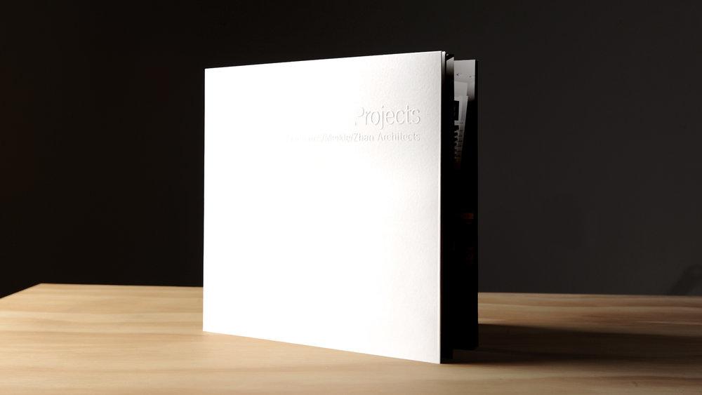 WMZ_Book0203 1920x1080 COVER.jpg