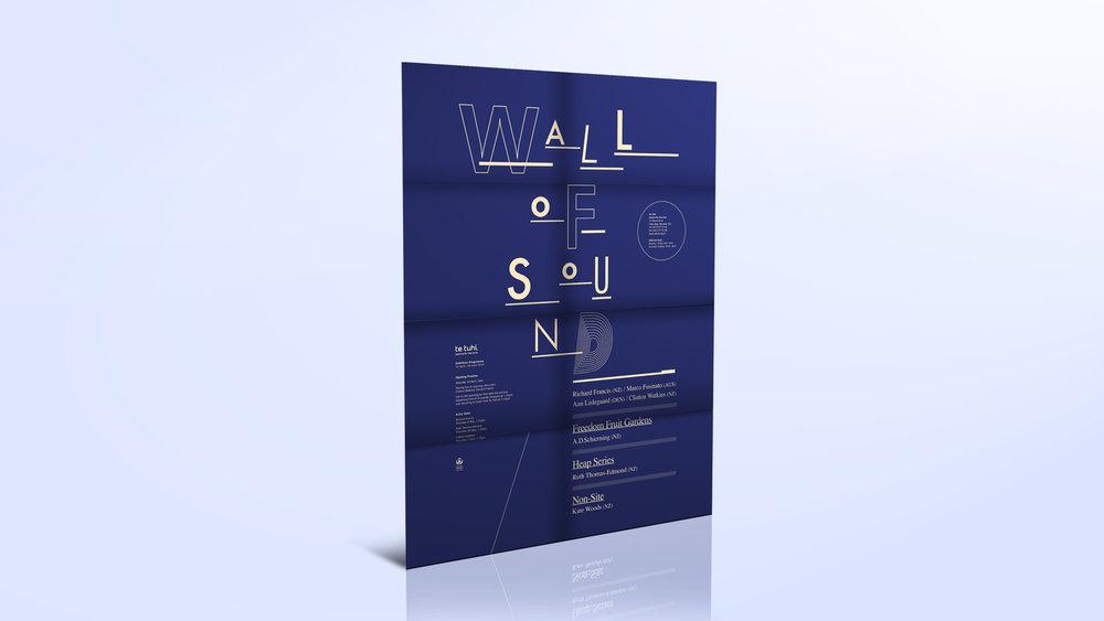 Wall of Sound 1920x1080.jpg
