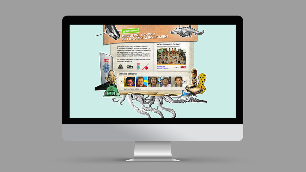 DECILE ONE WEBSITE 10920x1080.jpg