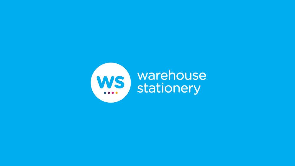 Warehouse Stationary Logo 01.jpg
