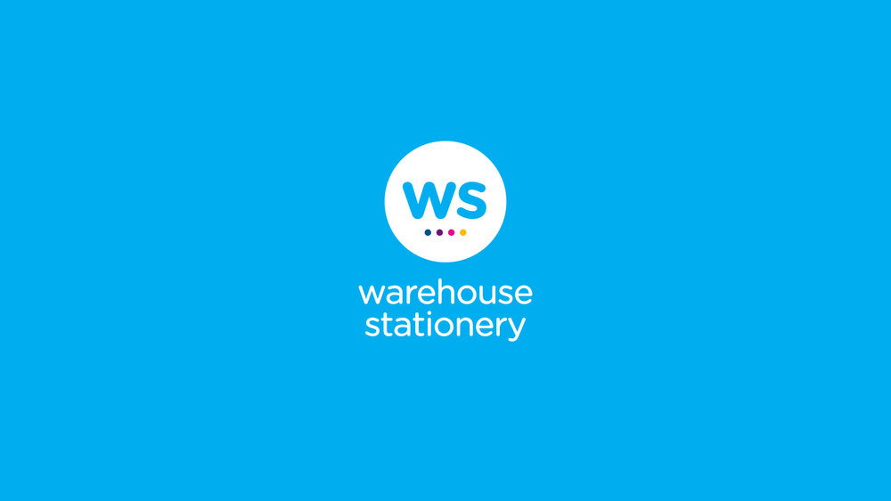 Warehouse Stationary Logo 02.jpg