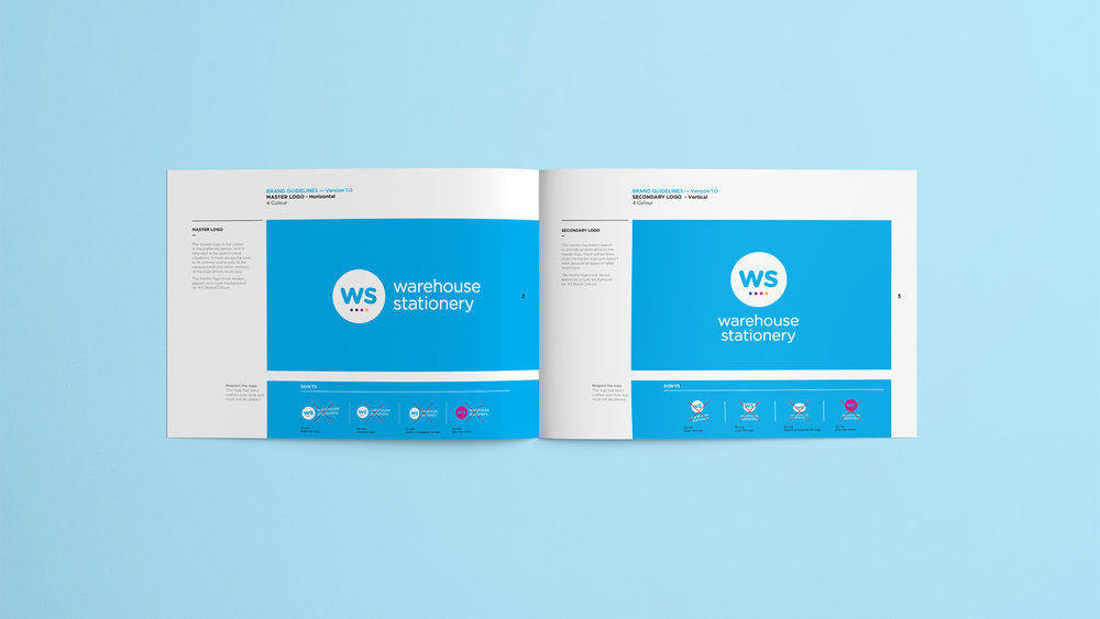 WS Brand Guidelines 1920x1080 02.jpg