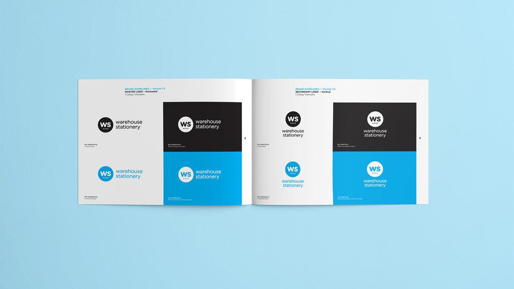 WS Brand Guidelines 1920x1080 03.jpg