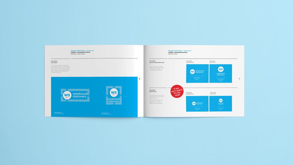 WS Brand Guidelines 1920x1080 04.jpg